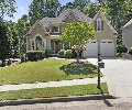 Towne Lake Hills   Offered at: $520,000     Located on: Towne Lake Hills