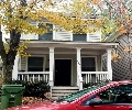 Pittsburgh   Offered at: $199,900     Located on: Windsor