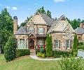 Cambria Estates | Offered at: $849,000   | Located on: Cambria