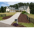 Red Gate Lakes   Offered at: $585,000     Located on: Red Gate Lakes