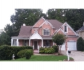 Mckendree Park   Offered at: $310,000     Located on: Christiana