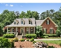 Brookshade   Offered at: $650,000     Located on: Highland Oaks
