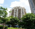 Park Towers | Offered at: $159,800   | Located on: Hammond
