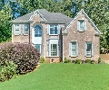 Ivy Green   Offered at: $331,000     Located on: Rolling Creek