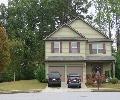 Cornerstone Estates   Offered at: $334,900     Located on: Cornerstone