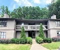 Chimney Trace   Offered at: $125,000     Located on: Smokerise