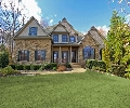 Cooks Farm   Offered at: $625,000     Located on: Cooks Farm