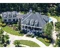 Highgrove   Offered at: $998,500     Located on: Saint Charles