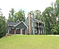 Rose Ridge Estates | Offered at: $499,000   | Located on: Rose Ridge