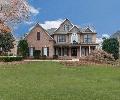 Bridgemill   Offered at: $639,900     Located on: Lakebridge
