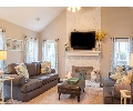Whitehall   Offered at: $314,900     Located on: Kenley