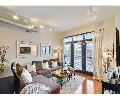 The Lofts at 5300 | Offered at: $237,000   | Located on: Peachtree