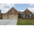 Twin Bridges   Offered at: $373,990     Located on: Two Bridge