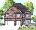 Perennial Walk   Offered at: $357,100     Located on: Rifflepool
