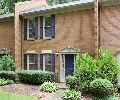 Morningside Place   Offered at: $380,000     Located on: Morningside
