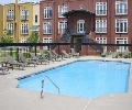 City Side Lofts | Offered at: $160,000   | Located on: Pryor
