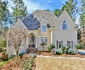Northforke Plantation | Offered at: $500,000   | Located on: GREENSBORO