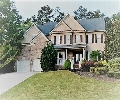 Brookstone | Offered at: $449,900   | Located on: Addington