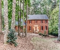 Innsbrook   Offered at: $244,900     Located on: Inns Brook