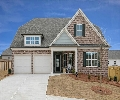 Edgewater   Offered at: $406,050     Located on: Stoneview