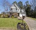 Twelvestones | Offered at: $425,900   | Located on: Twelvestones