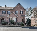 Townhouses At Lanier   Offered at: $308,900     Located on: Buford Dam