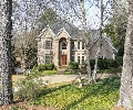 Atlanta Country Club | Offered at: $1,099,000  | Located on: Atlanta Country Club