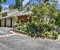 Glenridge Park | Offered at: $225,000   | Located on: Glenridge