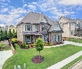 Gates Of Braselton | Offered at: $447,900   | Located on: MONTA VISTA