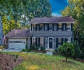 Dunwoody Manor   Offered at: $324,900     Located on: MOUNTCREEK