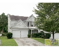 Bethelview Downs   Offered at: $260,000     Located on: Turfway