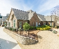 Brookhaven At Lanier Ridge | Offered at: $325,000   | Located on: Lanier Ridge