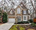 Heritage At Vinings | Offered at: $525,000   | Located on: Fieldwood