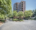 Central Park Lofts | Offered at: $315,000   | Located on: CENTRAL PARK