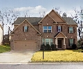 Brookside   Offered at: $340,000     Located on: Carver