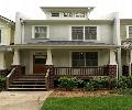 Hillside at Oakhurst | Offered at: $429,000   | Located on: Oakhurst