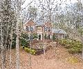 Habersham On Lanier | Offered at: $315,000   | Located on: Sweetgum