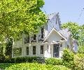 Brookwood Hills | Offered at: $1,525,000  | Located on: Huntington