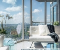 Gallery Buckhead | Offered at: $749,900   | Located on: Peachtree