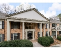 The Park at Ashford | Offered at: $199,000   | Located on: Ashford Dunwoody