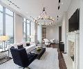 Mandarin Atlanta | Offered at: $1,989,000  | Located on: Peachtree
