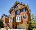 Fairway Estates   Offered at: $675,000     Located on: Fairway