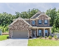 Grandview Manor | Offered at: $328,621   | Located on: Grandview Manor Drive