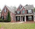 Nash Lee Estates | Offered at: $409,500   | Located on: Nash Lee