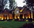 Robinwood Estates | Offered at: $765,000   | Located on: Robinwood