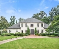 Atlanta Country Club | Offered at: $1,175,000  | Located on: Willow Knoll