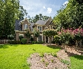 Stoneridge | Offered at: $368,900   | Located on: Silver Peak