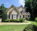 Providence Lake   Offered at: $750,000     Located on: Gunston Hall