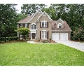 Seven Oaks   Offered at: $549,000     Located on: Crepe Myrtle