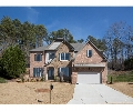Waters Lake   Offered at: $394,990     Located on: Waters Lake